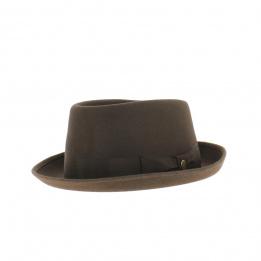 Chapeau Porkpie