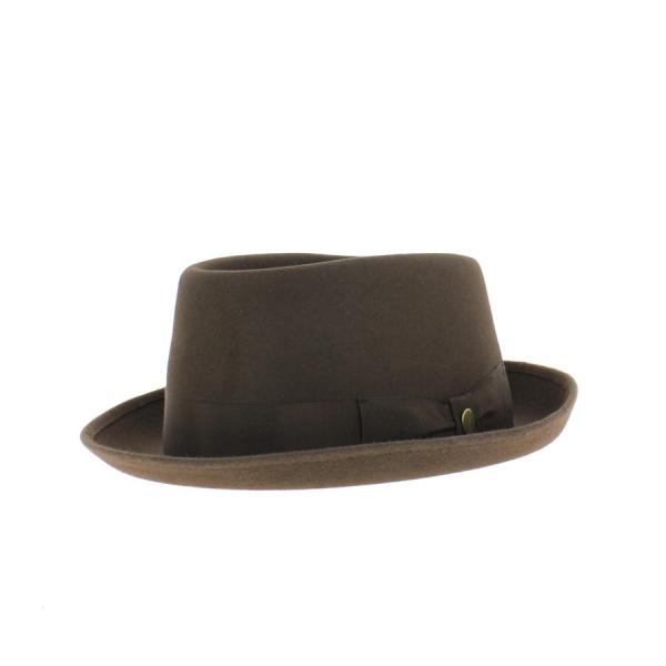 pork pie hat. Black Bedroom Furniture Sets. Home Design Ideas
