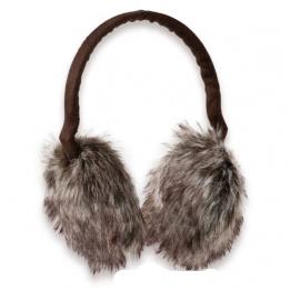 cache oreille