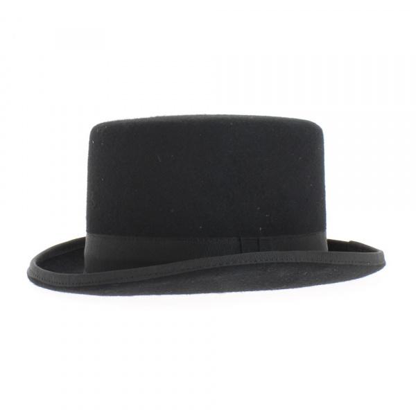 Chapeau de dressage - Postillon