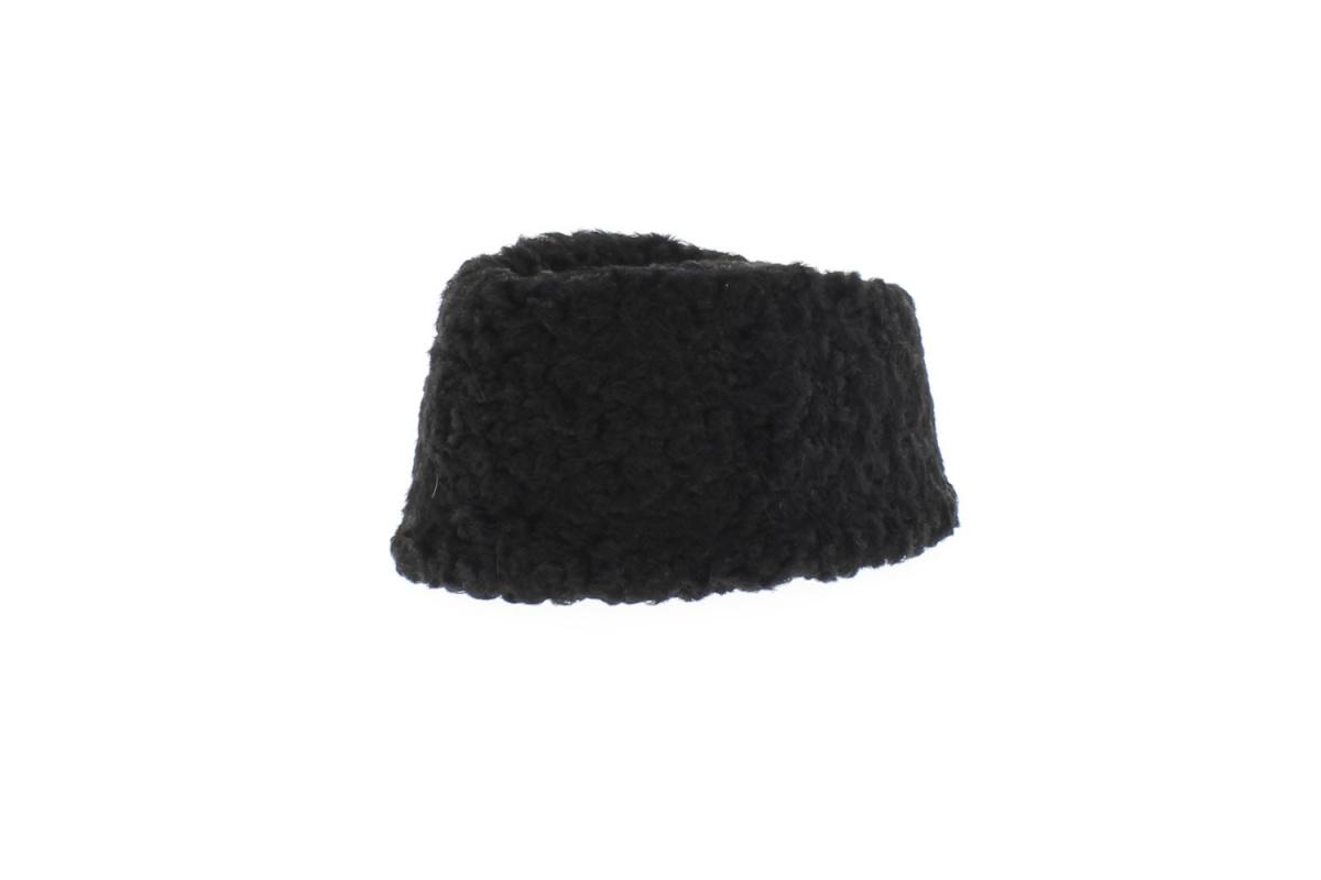 opzioni borsalino hat box