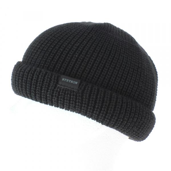 bonnet marin nashville stetson bonnet marin. Black Bedroom Furniture Sets. Home Design Ideas