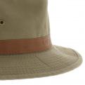 Chapeau tissu homme Tacoma