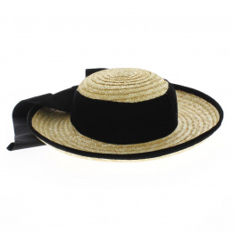 Chapeau Breton