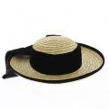 boutique de chapeau de paille breton