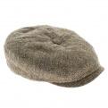 boutique en ligne de casquette - casquette hatteras été en soie