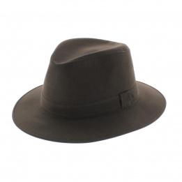 Chapeau Hastings Crambes
