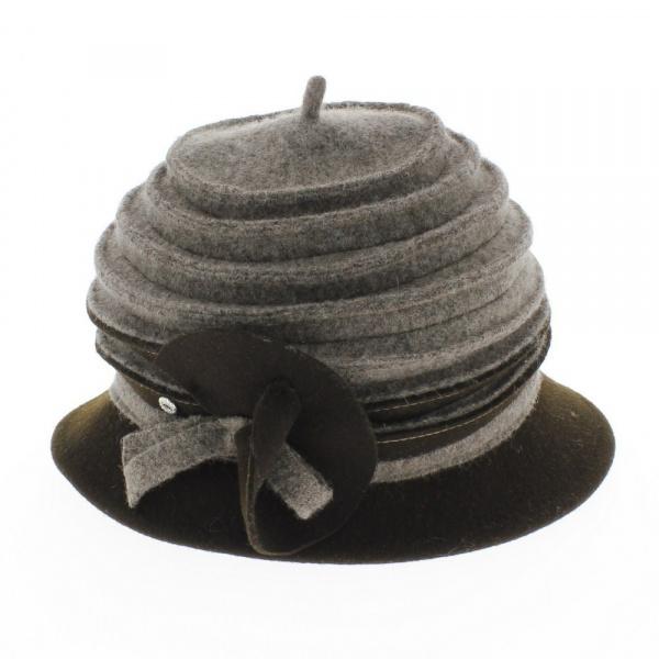 Chapeau dorine Mayser