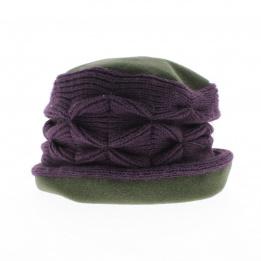 Chapeau Audrey