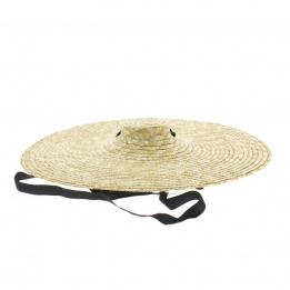 Chapeau Niçois