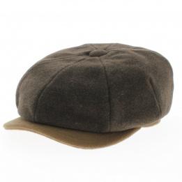 Ellsworth cap