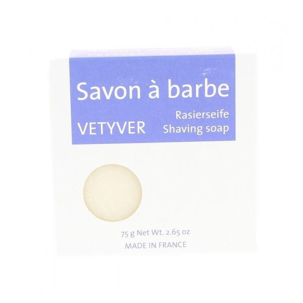 savon a barbe