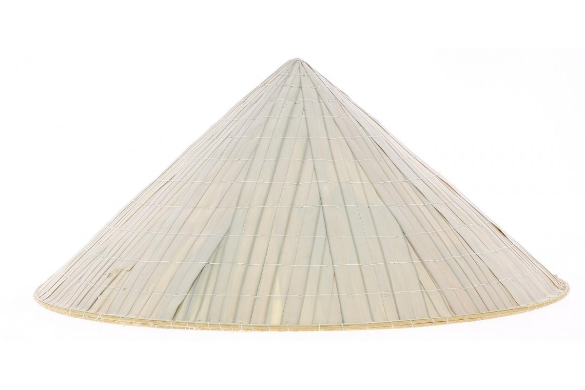 fr chapeaux de paille  chapeau chinois