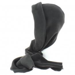 Bonnet capuche