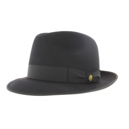 Hat felts PRESIDENT navy