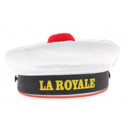 Bonnet de marin - bachi