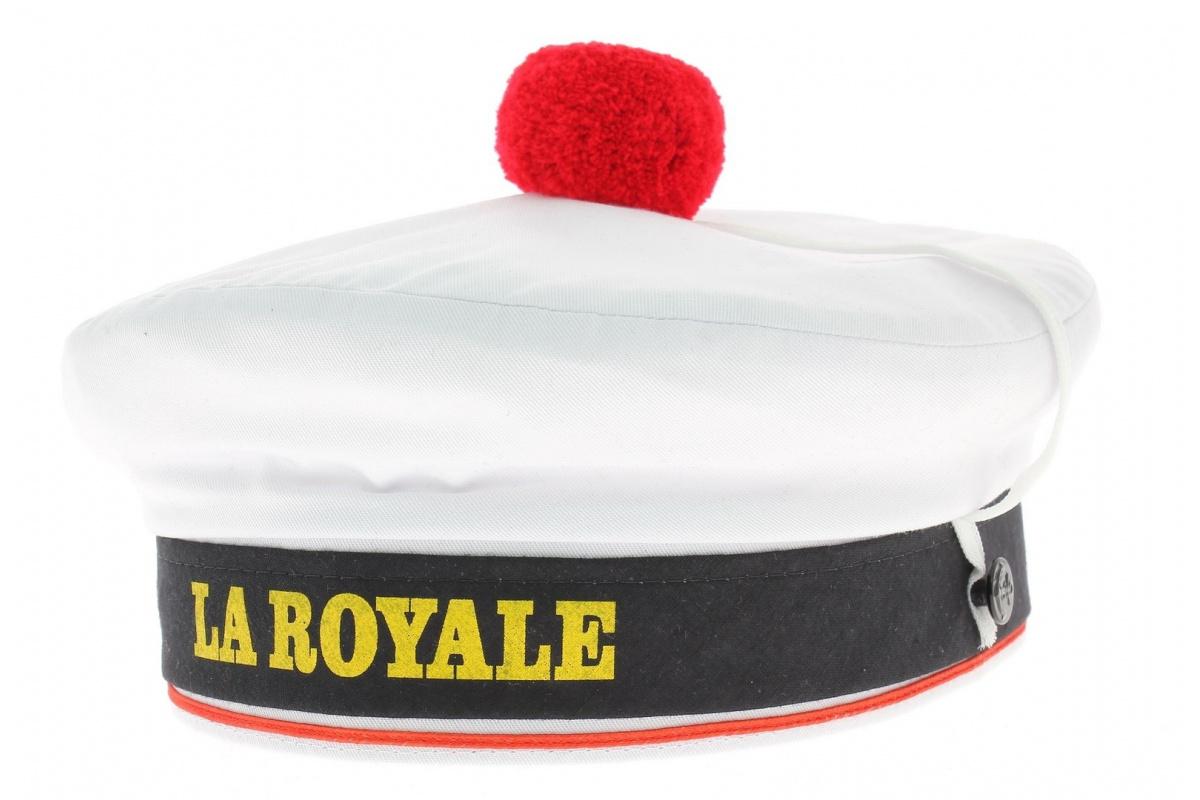beret de marin bonnet de marin bachi. Black Bedroom Furniture Sets. Home Design Ideas