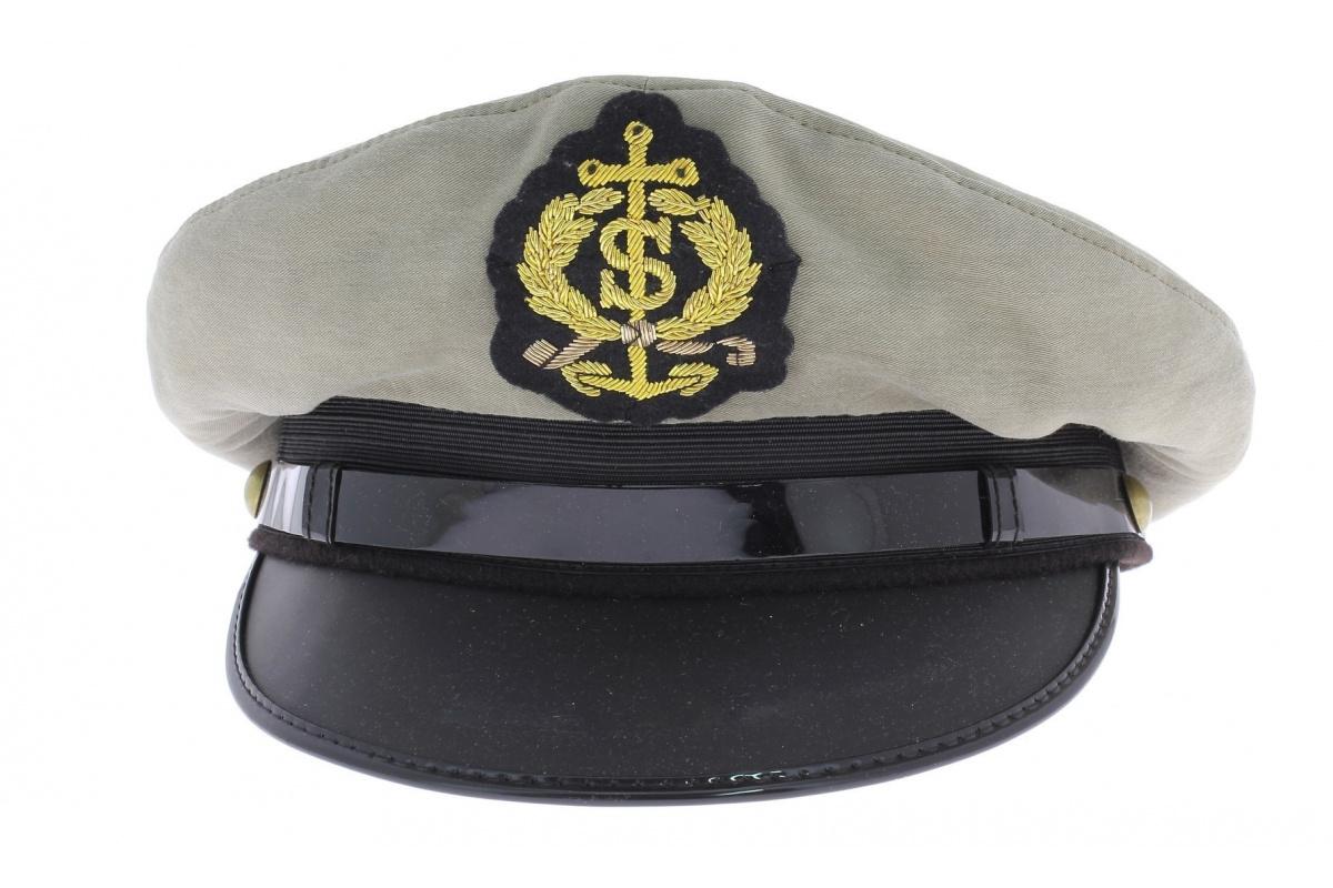 casquette de capitaine avon stetson casquette marin chapellerie traclet. Black Bedroom Furniture Sets. Home Design Ideas