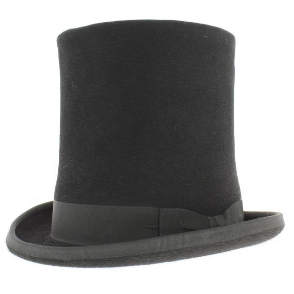 chapeau haut de forme achat chapeaux haut de forme 2 chapeau traclet page 2. Black Bedroom Furniture Sets. Home Design Ideas