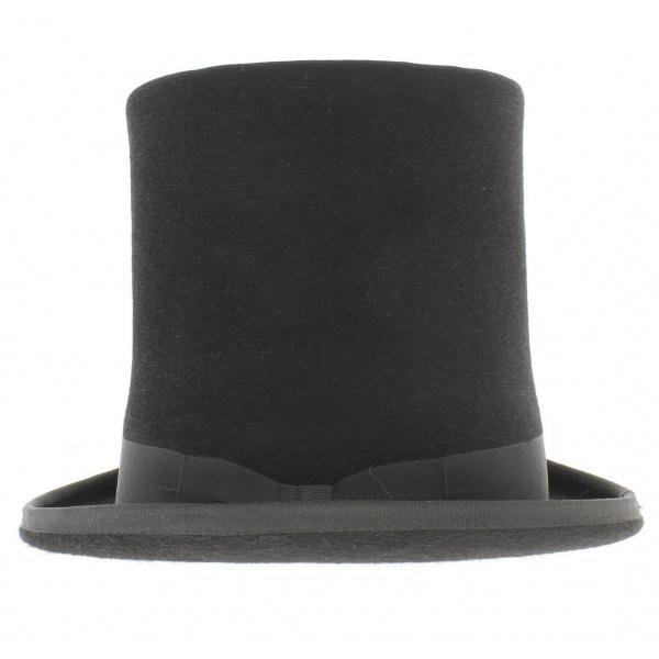 chapeau haut de forme 20 cm billy the butcher. Black Bedroom Furniture Sets. Home Design Ideas