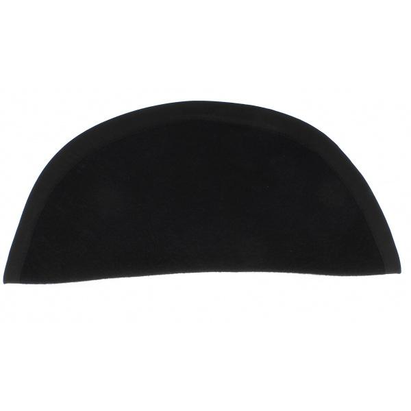 Bicorn Hat: Bicorne Napoleon