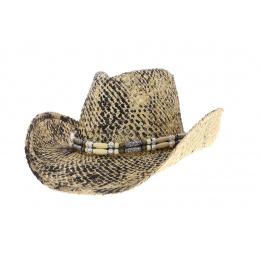 Chapeau Cowboy dallas