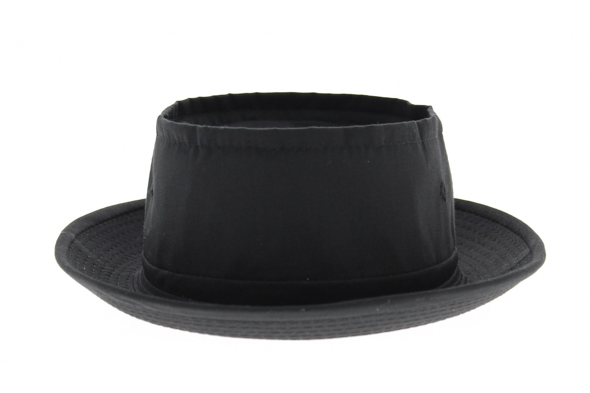 chapeau pork pie payette achat chapeau pork pie. Black Bedroom Furniture Sets. Home Design Ideas