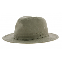 Herenhoed Chapeau Outdoor par Hatland