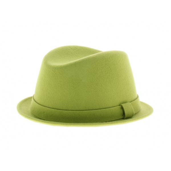 haut de forme chapeau haut de forme achat chapeau. Black Bedroom Furniture Sets. Home Design Ideas