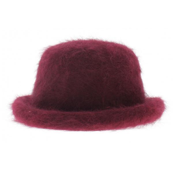 Chapeau Béatrice femme
