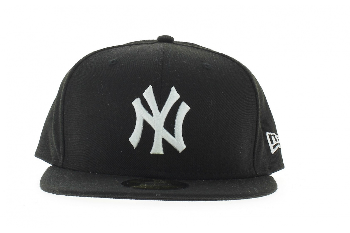 casquette baseball new york yankees. Black Bedroom Furniture Sets. Home Design Ideas