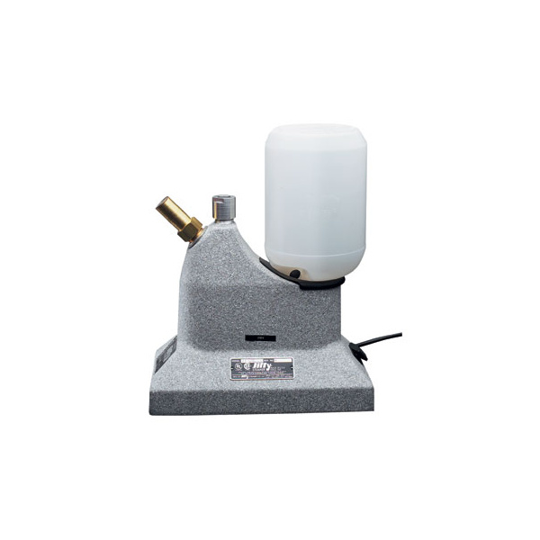 steamer machine vapeur chapeau. Black Bedroom Furniture Sets. Home Design Ideas