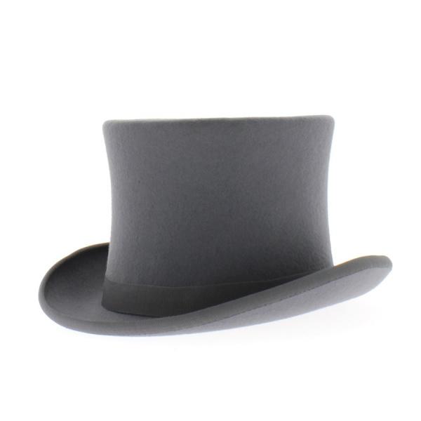 hauts de forme modernes classiques chapeaux haut de forme chapeau traclet. Black Bedroom Furniture Sets. Home Design Ideas