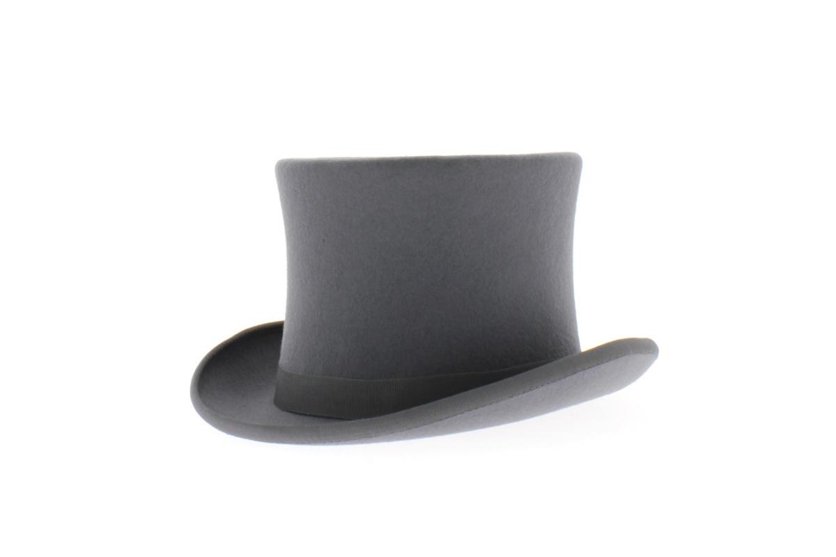 chapeau haut de forme achat haut de forme. Black Bedroom Furniture Sets. Home Design Ideas