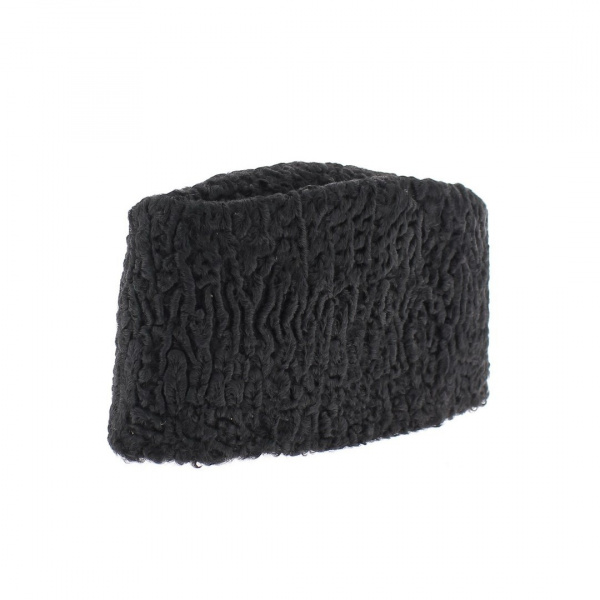 Karakul Hat Buy Karakul Hat