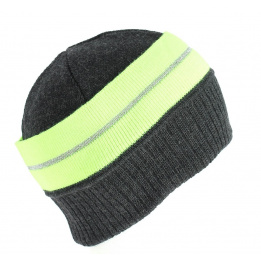 Bonnet stetson blakely