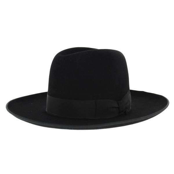 Chapeau Juif formé - Séfarades