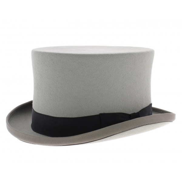 Top hat 12 cm