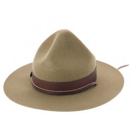 Canadien hat