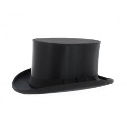 Chapeau claque 12cm - Guerra 1855