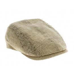 adam cap