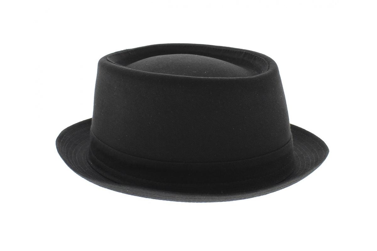 chapeau pork pie athens stetson. Black Bedroom Furniture Sets. Home Design Ideas