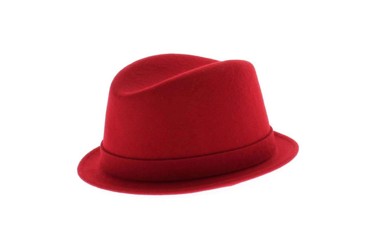 chapeau haut de forme achat chapeau feutre haut de forme chapeau haut de for. Black Bedroom Furniture Sets. Home Design Ideas