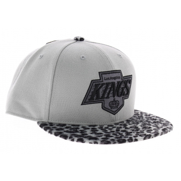 Casquette Los Angeles Kings
