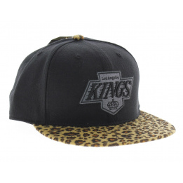 Casquette Snapback Los Angeles Kings