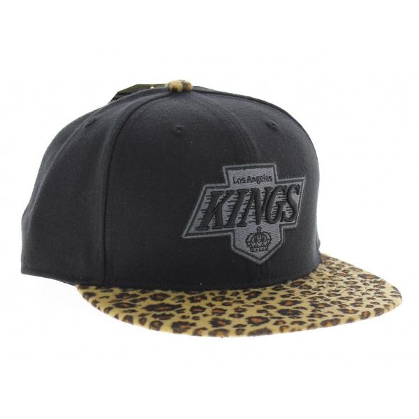 Casquette Snapback Los Angeles Kings