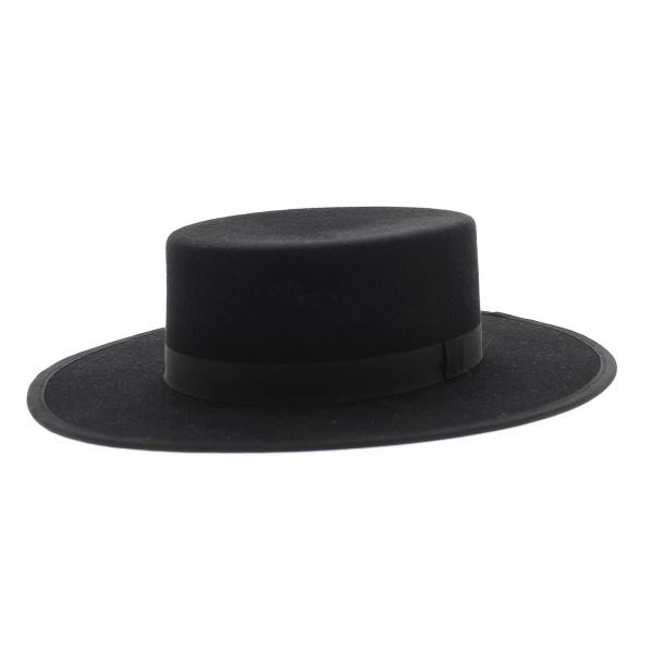 Chapeau Cordobes - Zorro