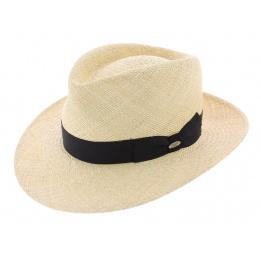 Chapeau panama Colmar