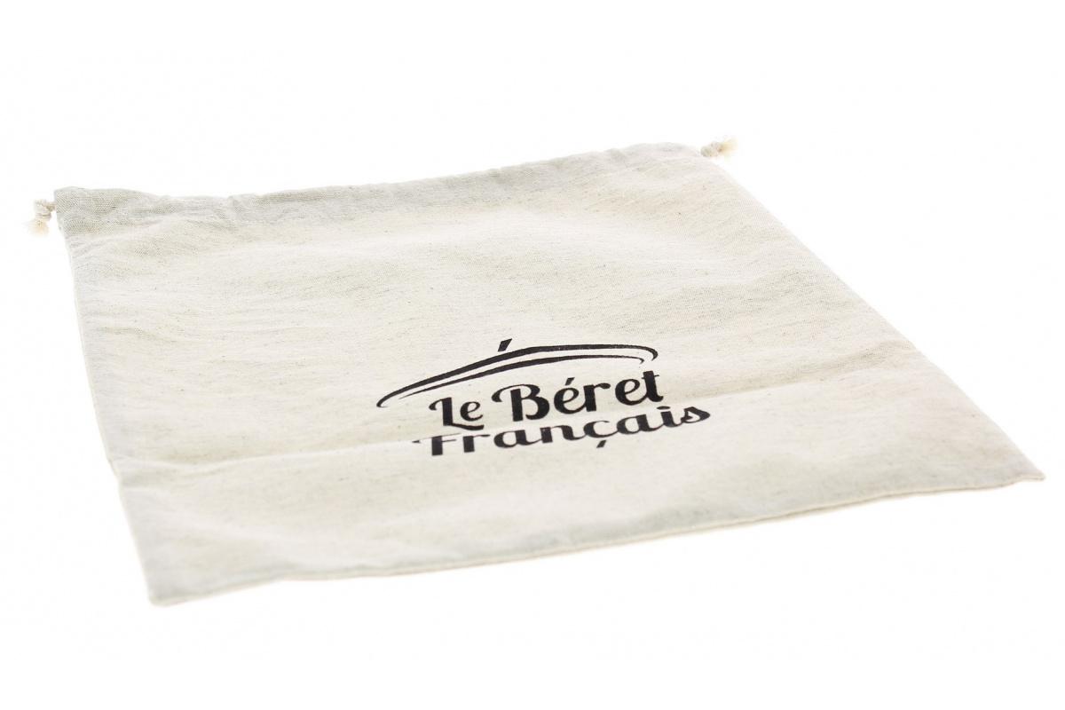 beret bleu blanc rouge le beret francais. Black Bedroom Furniture Sets. Home Design Ideas
