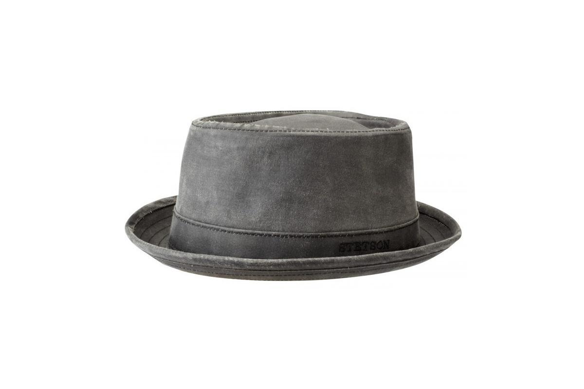 odenton pork pie hat. Black Bedroom Furniture Sets. Home Design Ideas